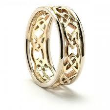 love wedding rings images Love knot wedding ring celtic rings ltd jpg
