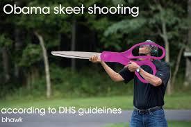 Obama Shooting Meme - obama skeet meme skeet best of the funny meme