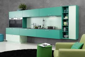 designer kitchens manchester cambia emerald rational kitchen cabinetry rational cabinetry