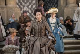 Seeking Saison 2 Episode 4 Outlander Recap Season 2 Episode 4 Is Tvline