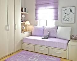 chambre ado petit espace chambre ado petit espace chambre fille petit espace chambre enfant