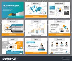 100 good presentation template ios 9 style powerpoint
