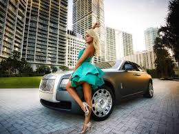 Car Rentals At Port Of Miami Miami Car Rental Rates South Beach Miami Discount Cheap Exotic
