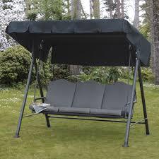 the best glider porch swing u2014 bistrodre porch and landscape ideas