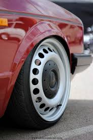 volkswagen van wheels 1695 best vw images on pinterest volkswagen car and vw corrado