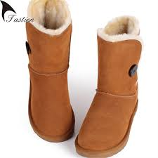 womens warm boots australia get cheap australia boots aliexpress com alibaba