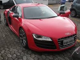 pink audi r8 the world of audi r8