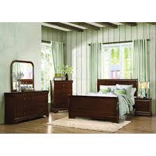 Homelegance Bedroom Furniture Cinderella Bed Sheets Bedroom Sets Clic Set Modern Furniture