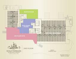 pool cabana floor plans enjoy water park resort hotel golf course u0026 dining