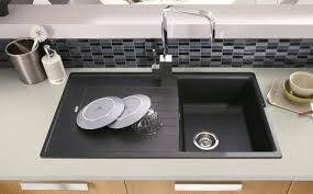 Sears Kitchen Faucets Sears Kitchen Sinks