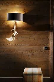 Chalet Style by 105 Best Chalet Interiors Images On Pinterest Chalet Style Ski