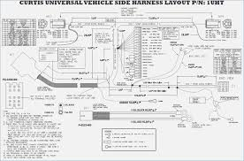 amazing axxess gmos 06 wiring diagram gallery electrical and