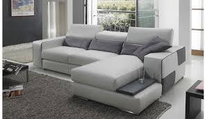 tissus pour canap pas cher clac places clair deco convertible chambre blanc pas complete chez