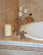 Bathroom Remodel Raleigh Nc Bathroom Remodeling Cary Trendmark Inc Raleigh