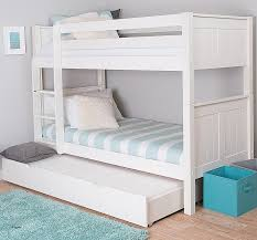 Stompa Bunk Beds Uk Bunk Beds Stompa Bunk Beds Uk Best Of Bunk Bed With Trundle Bed