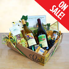 wine and cheese baskets wine and cheese gift baskets wine and cheese basket cheese and