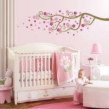Childbedroomdecoratingideas  Thelakehousevacom - Baby bedroom theme ideas