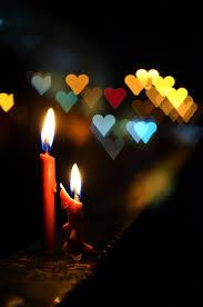best 25 candle lighting ideas on ideas