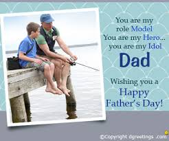 you are my model you are my s day e card