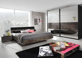 schlafzimmer modern komplett möbel schlafzimmer komplett