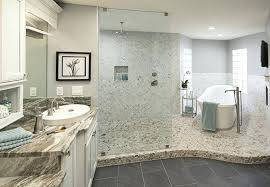 bathroom tile ideas 2013 best bathroom tile ideas images on architecture bath and hall