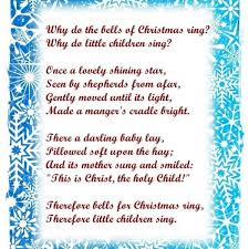 the 25 best christmas poems ideas on pinterest poems for within