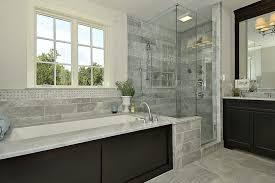 hgtv bathroom decorating ideas hgtv bathroom decorating ideas zhis me