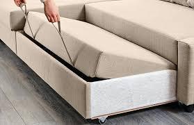 forum canapé canape lit confort canape lit confortable forum magicdirectory info