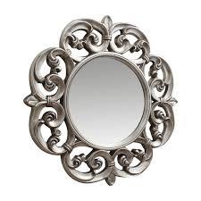 wall mirrors wayfair co uk