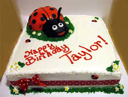 ladybug birthday cake birthday cake ladybug ideas image inspiration of cake and