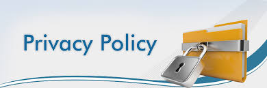 of privacy policy for websites ii