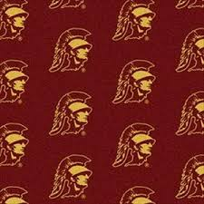 College Team Rugs 312 Best College Sports Team Area Rugs Images On Pinterest Area
