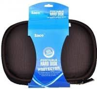 Iosafe Rugged Portable Buy Hard Drive Enclosures Online