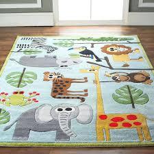 Ikea Kid Rugs Rugs For Boys Bedroom Acalltoarms Co