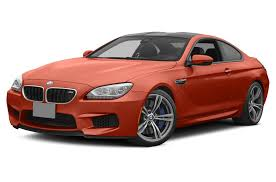 2014 bmw m6 new car test drive
