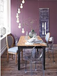 eclectic dining rooms visual feast 25 eclectic dining rooms drenched in colorful