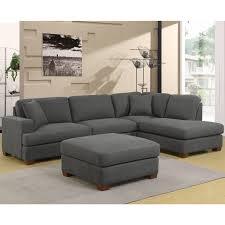 living room cheap furniture sofa radley fabric sectional sofa living room furniture
