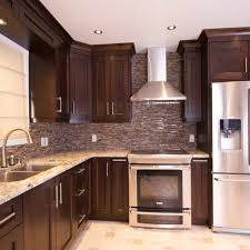 Shaker Door Kitchen Cabinets Shaker Style Kitchen Cabinet Doors Drawers Evolve Kitchens