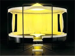 Design Garden Furniture Uk by Luxury Patio Furniture Canada Luxury Garden Furniture Uk Luxury
