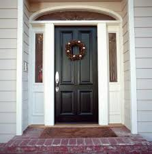 8 Foot Exterior Doors 9 Best Front Door Images On Pinterest Entrance Doors Front