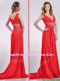 beautiful graduation dresses coral graduation dresses 2018 for less
