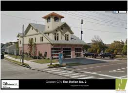planning board hears 29th street firehouse renovation plans