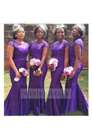 royal purple bridesmaid dresses cheap purple bridesmaid dresses light purple