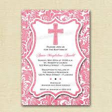 Baptism Invitations Free Printable Christening Printable Baptism Invitations Printable Baptism Invitations