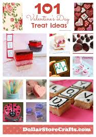 Diy Valentines Day Gift Guide For Friends Family Valentines Day Ideas For A Friend Newwebdir Info