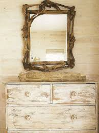 234 best decorating with distressed furniture images on pinterest