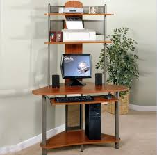 Filing Cabinets For The Home Desk Single Drawer Lateral File Cabinet Office Furniture Table