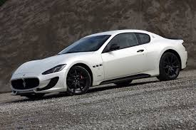 maserati 2001 2013 maserati granturismo photos specs news radka car s blog