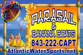 best myrtle beach coupons restaurant u0026 attractions deals