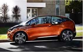 lexus rx 400h ncap honda crz deals lease your new honda crz electric cars and